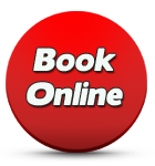 book_button