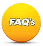 faqs_button