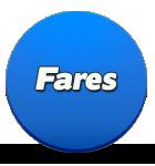 fares_button