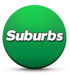 suburbs_button